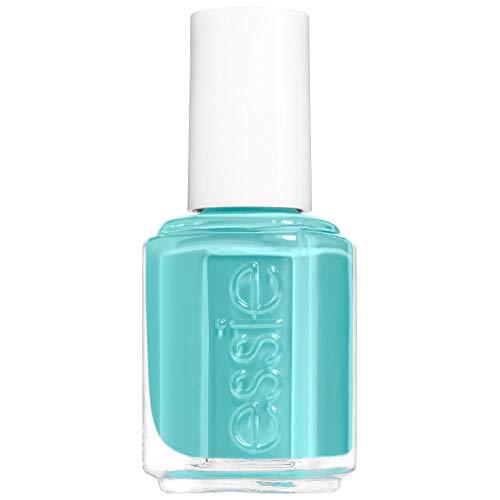 essie Nail Polish, Glossy Shine Finish, In The Cab-Ana, 0.46 fl. oz.