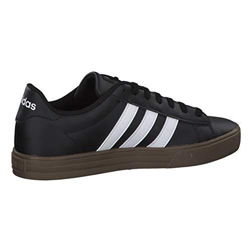 adidas Daily 2.0, Zapatillas para Hombre: Amazon.es: Zapatos y complementos