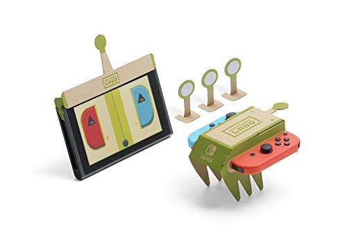 Nintendo Labo: Variety Kit 7