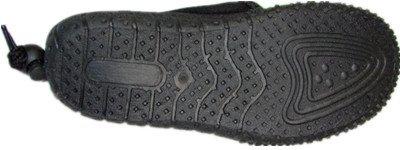 Starbay Sunville Children's Water Shoes Aqua Socks (11 M US Little Kid, Blue)