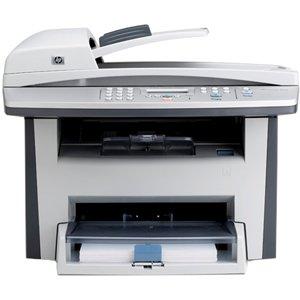 Refurbished HP LaserJet 3052 Q6502A All-in-One Machine w/90-Day Warranty