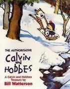 The authoritative Calvin and hobbes par Watterson