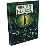 The Investigators of Arkham Horror Game
