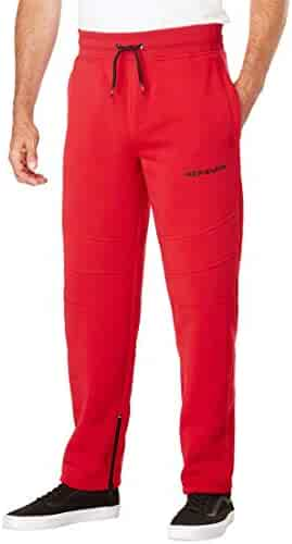 a6c4ca21871 Shopping  25 to  50 - Last 90 days - Big   Tall - Men - Clothing ...