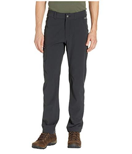 - Outdoor Research Men's Ferrosi Pants - 32