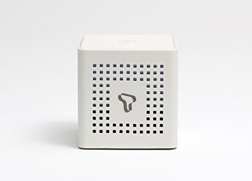 sk-telecom-high-powered-6-watts-smart-bluetooth-30-white-speaker-for-smart-phone-pc