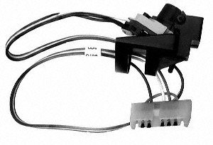 Standard Motor Products DS-824 Wiper Switch