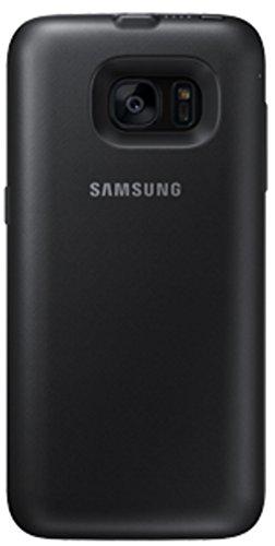 Samsung EP-TG930B 5.1'' Cover Black by Samsung