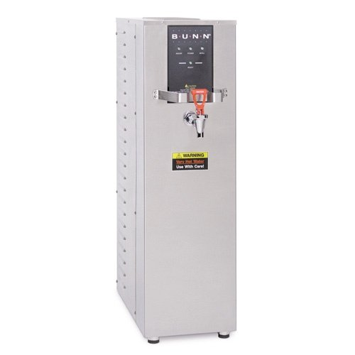 BUNN H10X 10 Gallon Hot Water Dispenser