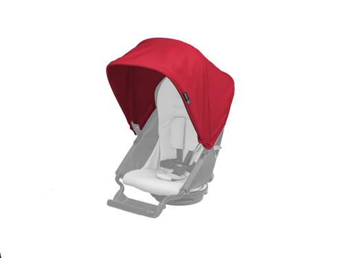Orbit Baby G2 Stroller Base - 1