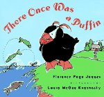 There Once Was a Puffin, Florence P. Jacques, 0525452915