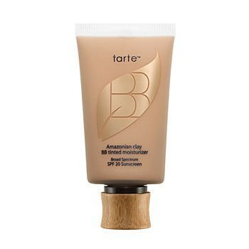 Tarte Amazonian Clay BB Tinted Moisturizer Broad Spectrum SPF 20 - Medium Tan