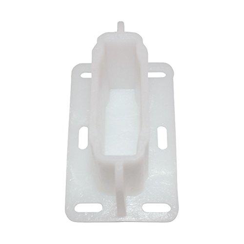 Bainbridge Manufacturing AZ627-4 Rear Socket