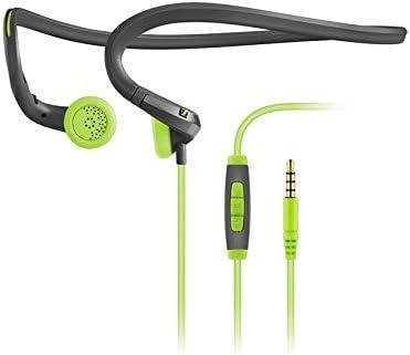 Sennheiser Ultralight Compatible Headphone Resistant