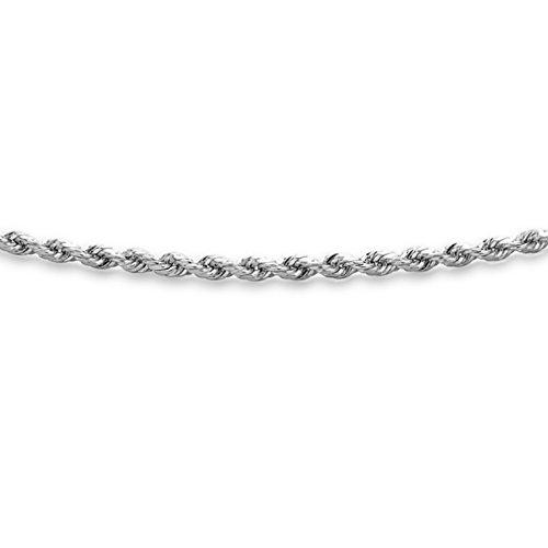 Carissima Gold - Bracelet - Femme