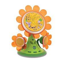Starlite 043769971174 Disney Fairies Sing Along CD Boombox by Starlite