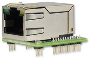 MICROCHIP AC320004-3 ETHERNET PHY BOARD, LAN8720A, RMII: Amazon com