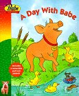 Day With Babe, Matthew Payne, 1577196236