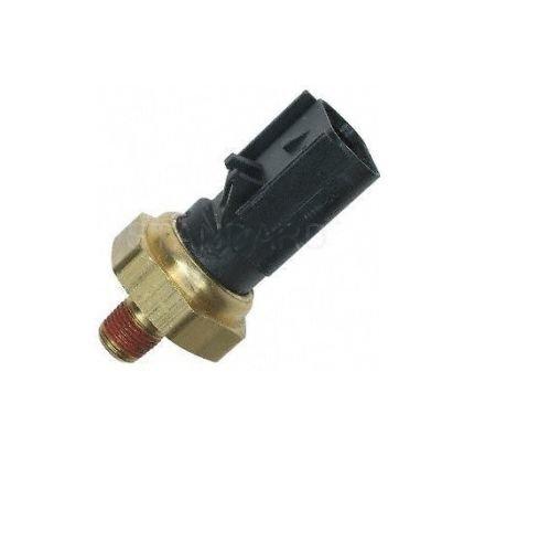 New Engine Oil Pressure Switch Sender Sensor for Dodge Jeep Chrysler 5149062AA