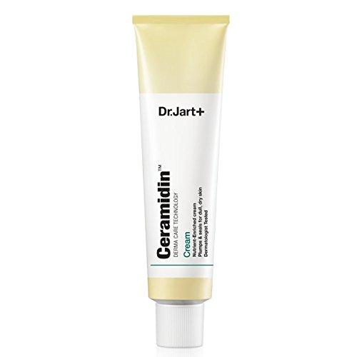 Best Face Cream For 50 Plus