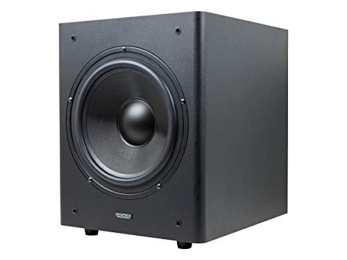 best studio subwoofers under $200