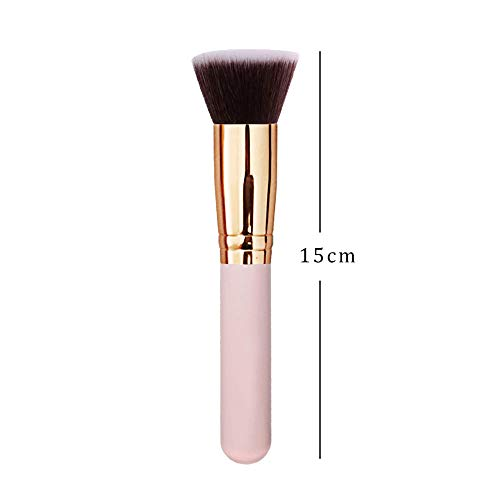 Buy the best liquid foundation brush
