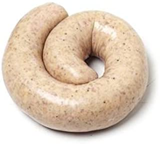 product image for Esposito's Finest Quality Sausage - SAGE SAUSAGE- 4 16oz Packages