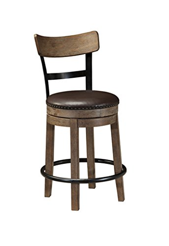 Peachy Best 30 Stylish Bar Stools Ultimate List On Flipboard By Ibusinesslaw Wood Chair Design Ideas Ibusinesslaworg