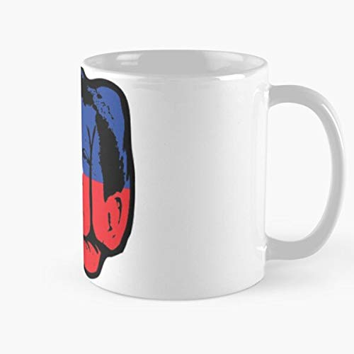 Duterte Tall President Mug Top Trending Funny Gift Mug For Friend And Everyone Beloved 11 Oz Coffee Mug