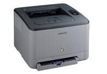 Samsung CLP-350N Printer Driver for Windows Mac