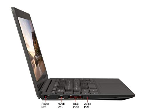 Buy dell chromebook 11