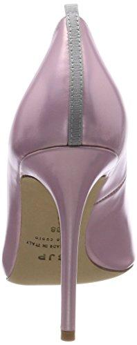 Parker Zapatos Jessica Tac SJP Sarah de by Fawn q48RFR