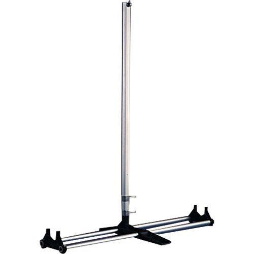 DaLite Floor Stand for Da-Lite Floor Model C Projector Screen from Da-Lite