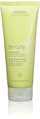 Aveda Be Curly Enhancer, 6.7-Ounce Tube