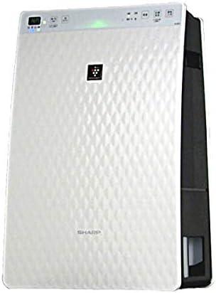 トーカ堂 シャープ 加湿空気清浄機 プラズマクラスター 7000 スタンダード 11畳