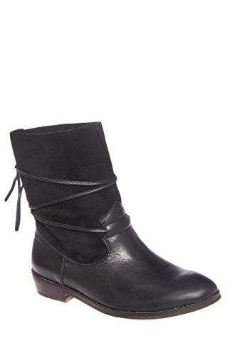 Latigo Pogo Women's Boots Cement Size 8.5 M