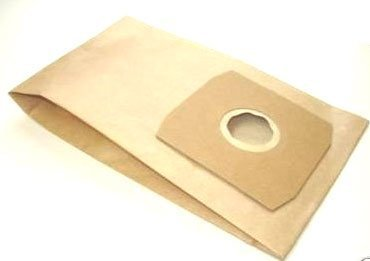 Dust Bags For Daewoo RC Series Vacuum Cleaners Pack of 5: Amazon.co