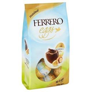 ferrero-eggs-hazelnut-100g