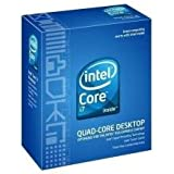 Intel CPU Core i7 i7-950 3.06GHz BX80601950