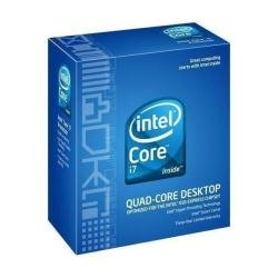 intel core i7 950 ghz 8 mb cache socket lga1366 processor electronics. Black Bedroom Furniture Sets. Home Design Ideas