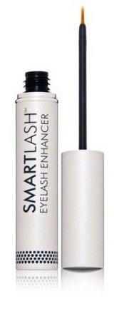 IQ derma Smartlash Eyelash Enhancer