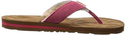 73504e0917bb UGG Tasmina Chestnut Sandal - Import It All