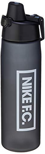 Squeeze F.C. Core Hydro Flow Water Bottle 709Ml