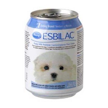 020279995029 - PetAG Esbilac Liquid Puppy Milk Replacer -- 11 fl oz carousel main 2