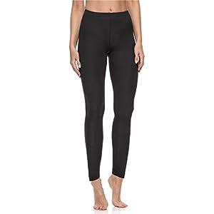 Merry Style Legging Long Tenue Sport Femme MS10-198