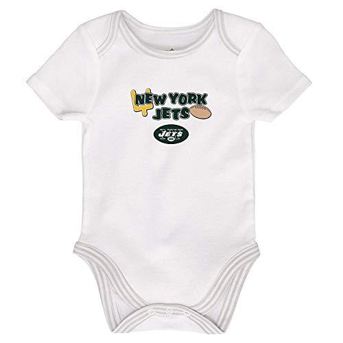New York Jets Baby Onesie Price Compare