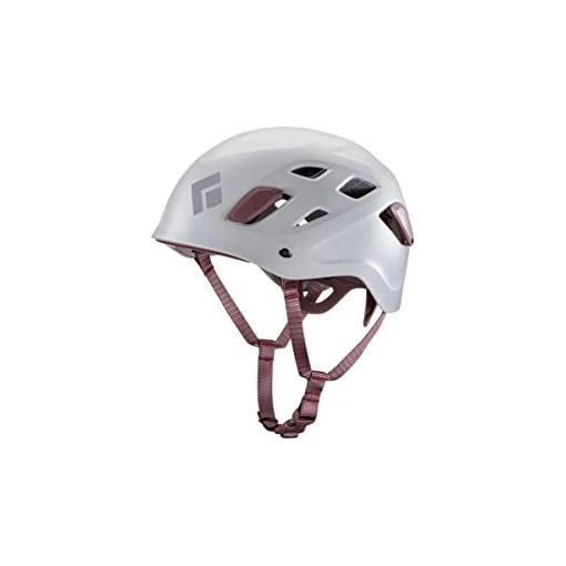 Black Diamond Half Dome Climbing Helmet - Women's