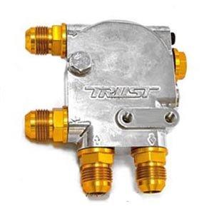 GReddy 12401114 Universal Type (I O/C Block Assembly ()