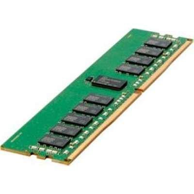 HPE 805351-B21 32GB 2RX4 PC4-2400T-R Kit