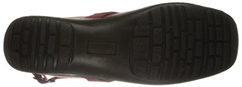 Red Easy Women's Flat Street Splendid Navy wwvqFxHXU